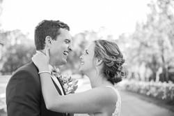 Cape-Town-Wedding-Photographers-Zandri-Du-Preez-Photography-8859.jpg