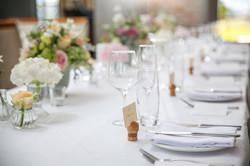 cape-town-wedding-photographers-zandri-du-preez-photography-3439.jpg