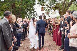 Cape-Town-Wedding-Photographers-Zandri-Du-Preez-Photography--2-2.jpg