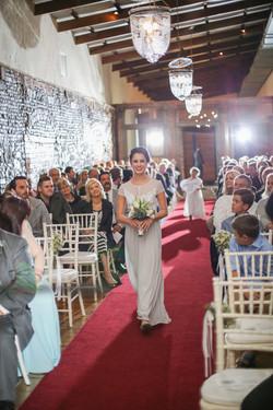 Cape-Town-Wedding-Photographers-Zandri-Du-Preez-Photography-248.jpg