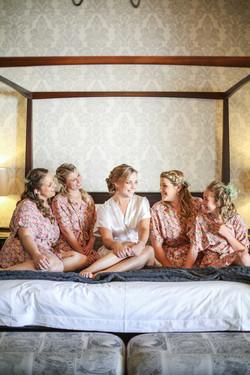 Cape-Town-Wedding-Photographers-Zandri-Du-Preez-Photography-8501.jpg