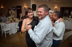 Cape-Town-Wedding-Photographers-Zandri-Du-Preez-Photography--744