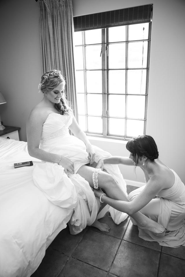 cape-town-wedding-photographers-zandri-du-preez-photography-4713.jpg