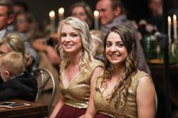 Cape-Town-Wedding-Photographers-Zandri-Du-Preez-Photography--886