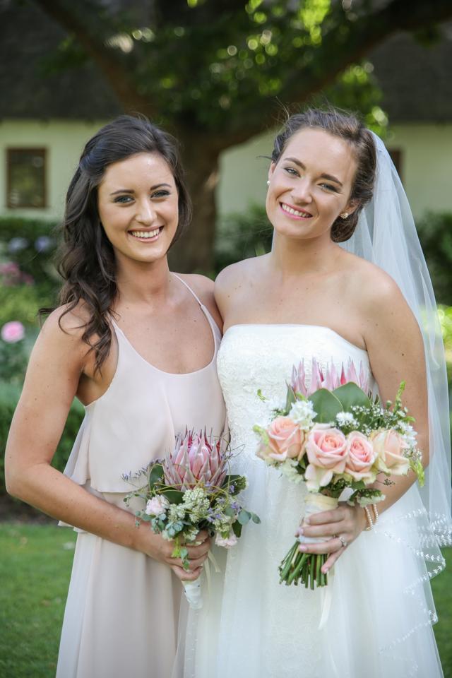 beautiful-cape-town-wedding-photographers-zandri-du-preez-photography--325.jpg