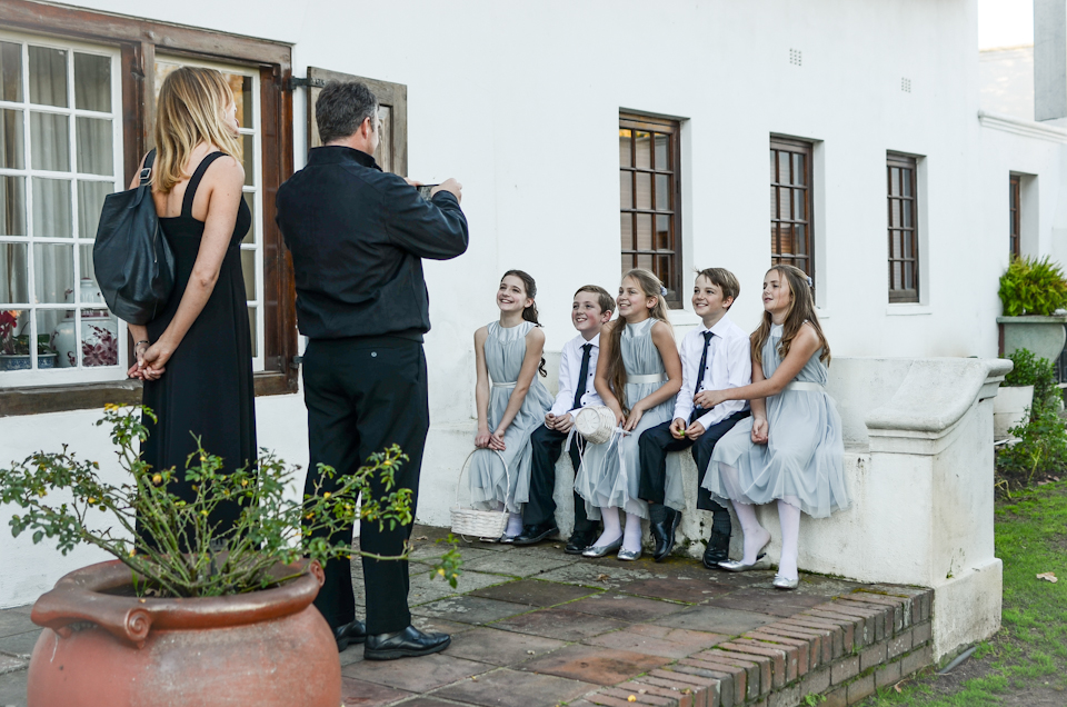 cape-town-wedding-photographers-zandri-du-preez-photography--32.jpg