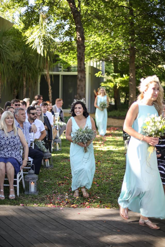 L & D  wedding (1241).jpg