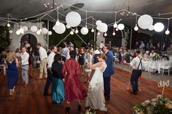 Cape-Town-Wedding-Photographers-Zandri-Du-Preez-Photography--270.jpg