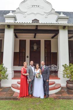 Cape-Town-Wedding-Photographers-Zandri-Du-Preez-Photography-357.jpg