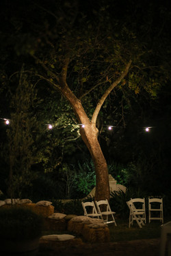Cape-Town-Wedding-Photographers-Zandri-Du-Preez-Photography-3263.jpg