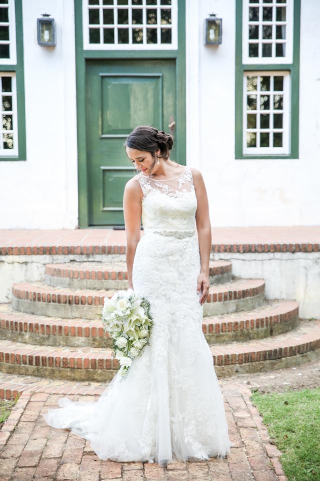 cape-town-wedding-photographers-zandri-du-preez-photography-9665.jpg