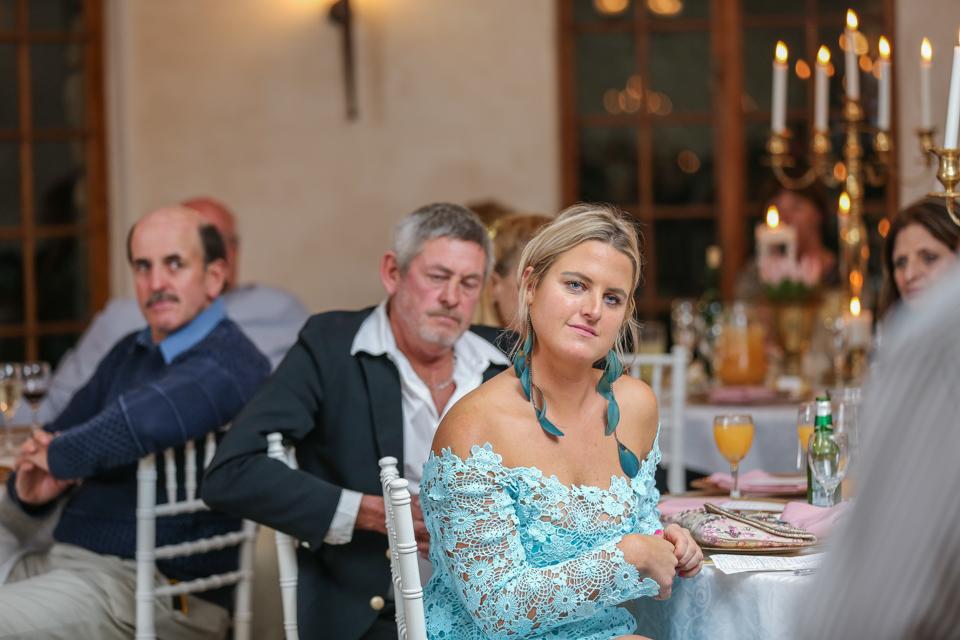 Cape-Town-Wedding-Photographers-Zandri-Du-Preez-Photography--621