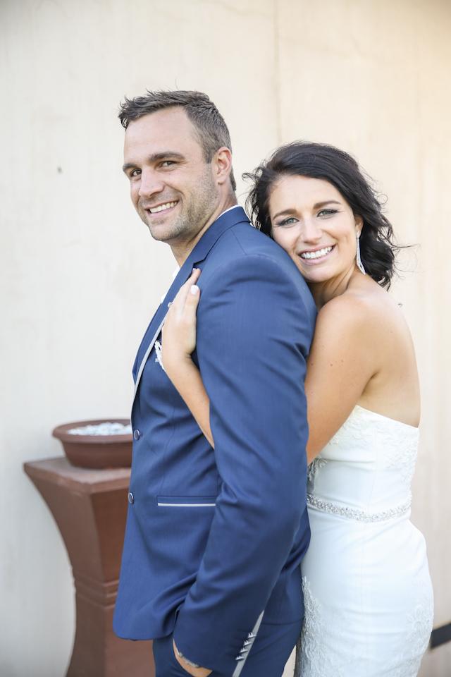 cape-town-wedding-photographers-zandri-du-preez-photography-8800.jpg