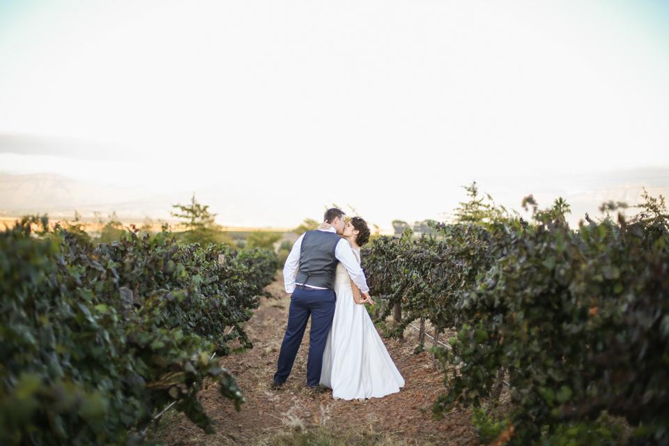 Cape-Town-Wedding-Photographers-Zandri-Du-Preez-Photography-5031.jpg