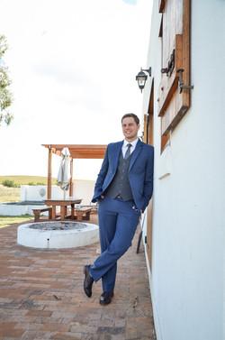 Cape-Town-Wedding-Photographers-Zandri-Du-Preez-Photography--17.jpg