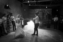 Wedding photographer Cpae Town - Zandri du Preez Photography (780)