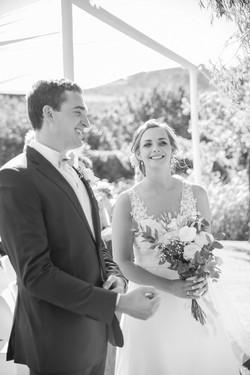 Cape-Town-Wedding-Photographers-Zandri-Du-Preez-Photography-8647.jpg