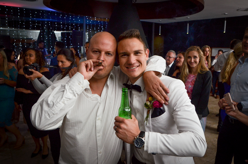 Cape-Town-Wedding-Photographers-Zandri-Du-Preez-Photography--1087