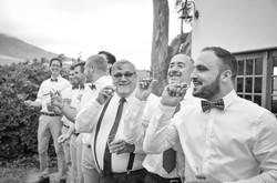 Cape-Town-Wedding-Photographers-Zandri-Du-Preez-Photography-119.jpg
