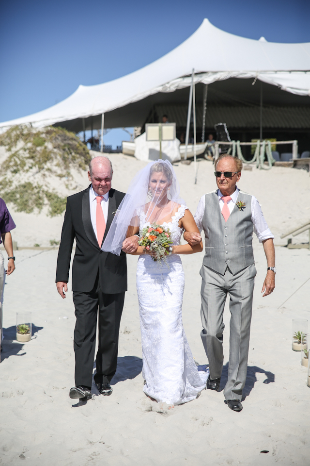 cape-town-wedding-photographers-zandri-du-preez-photography-9208.jpg