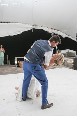 cape-town-wedding-photographers-zandri-du-preez-photography-0761.jpg