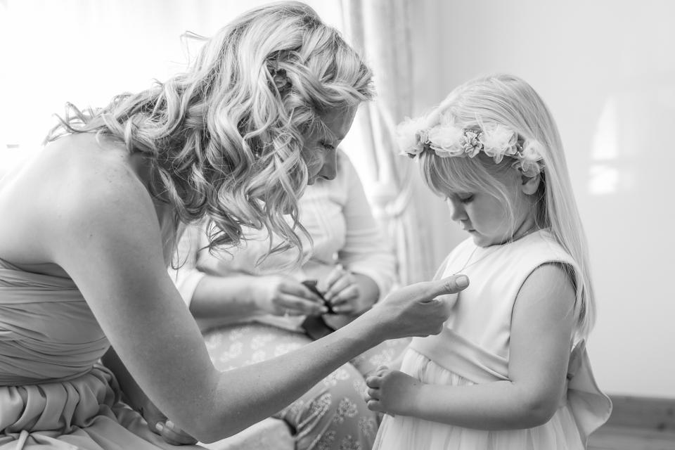 cape-town-wedding-photographers-zandri-du-preez-photography-7802.jpg