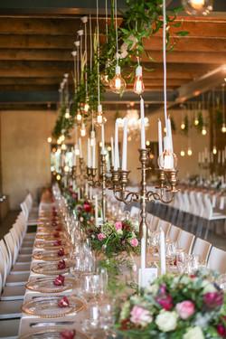 Cape-Town-Wedding-Photographers-Zandri-Du-Preez-Photography--24