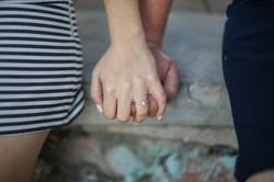 Cape-Town-Wedding-Photographers-Zandri-Du-Preez-Photography-5878.jpg