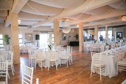 cape-town-wedding-photographers-zandri-du-preez-photography-0339.jpg