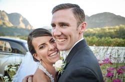 cape-town-wedding-photographers-zandri-du-preez-photography-18.jpg