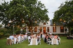 beautiful-cape-town-wedding-photographers-zandri-du-preez-photography--562.jpg