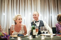 Cape-Town-Wedding-Photographers-Zandri-Du-Preez-Photography--301.jpg