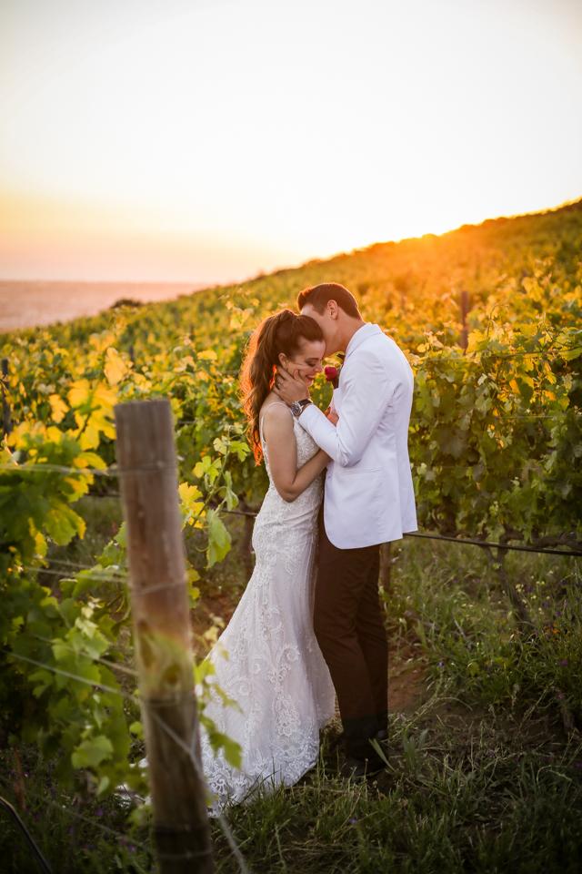 Cape-Town-Wedding-Photographers-Zandri-Du-Preez-Photography--783