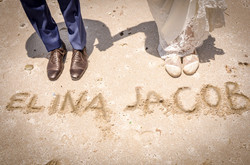 cape-town-wedding-photographers-zandri-du-preez-photography--11-2.jpg
