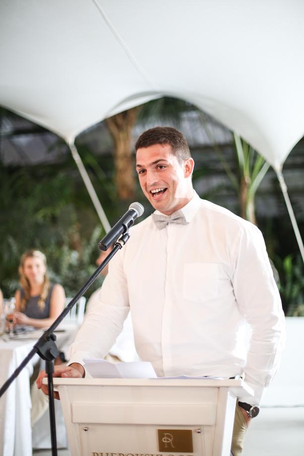 Cape-Town-Wedding-Photographers-Zandri-Du-Preez-Photography-9124.jpg