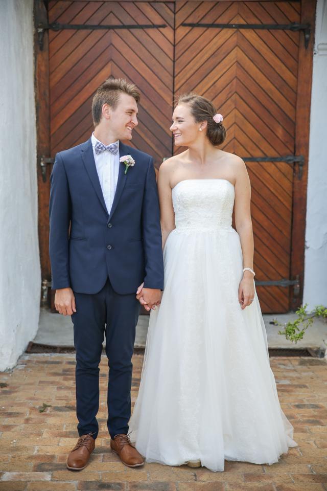 beautiful-cape-town-wedding-photographers-zandri-du-preez-photography--374.jpg