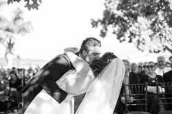 Cape-Town-Wedding-Photographers-Zandri-Du-Preez-Photography--394