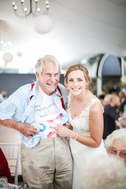 Cape-Town-Wedding-Photographers-Zandri-Du-Preez-Photography-9075.jpg