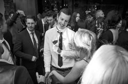Cape-Town-Wedding-Photographers-Zandri-Du-Preez-Photography--799