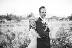 Cape-Town-Wedding-Photographers-Zandri-Du-Preez-Photography- 1001 (717).jpg