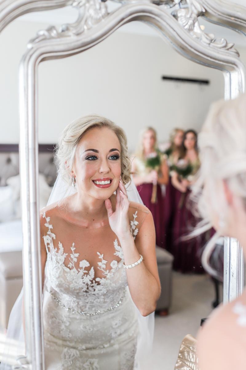 Cape-Town-Wedding-Photographers-Zandri-Du-Preez-Photography--192