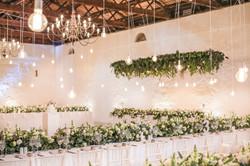 Cape-Town-Wedding-Photographers-Zandri-Du-Preez-Photography-63.jpg