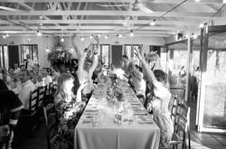 Cape Town Wedding Photographers Zandri du Preez Photography N&C (610).jpg
