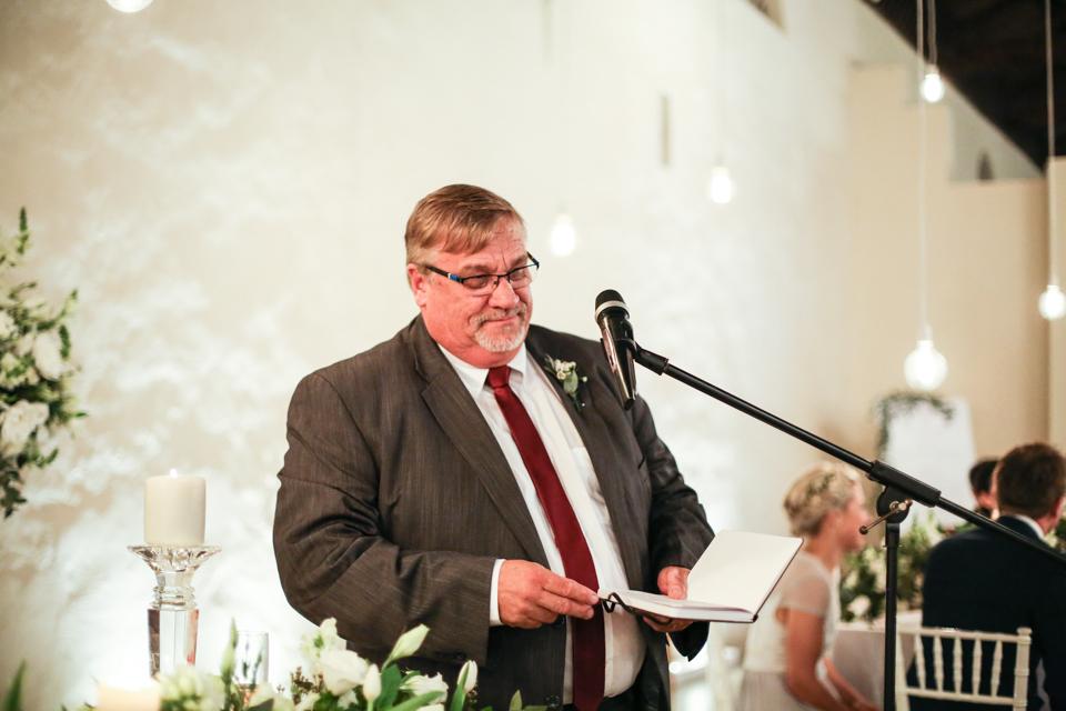 Cape-Town-Wedding-Photographers-Zandri-Du-Preez-Photography-654.jpg