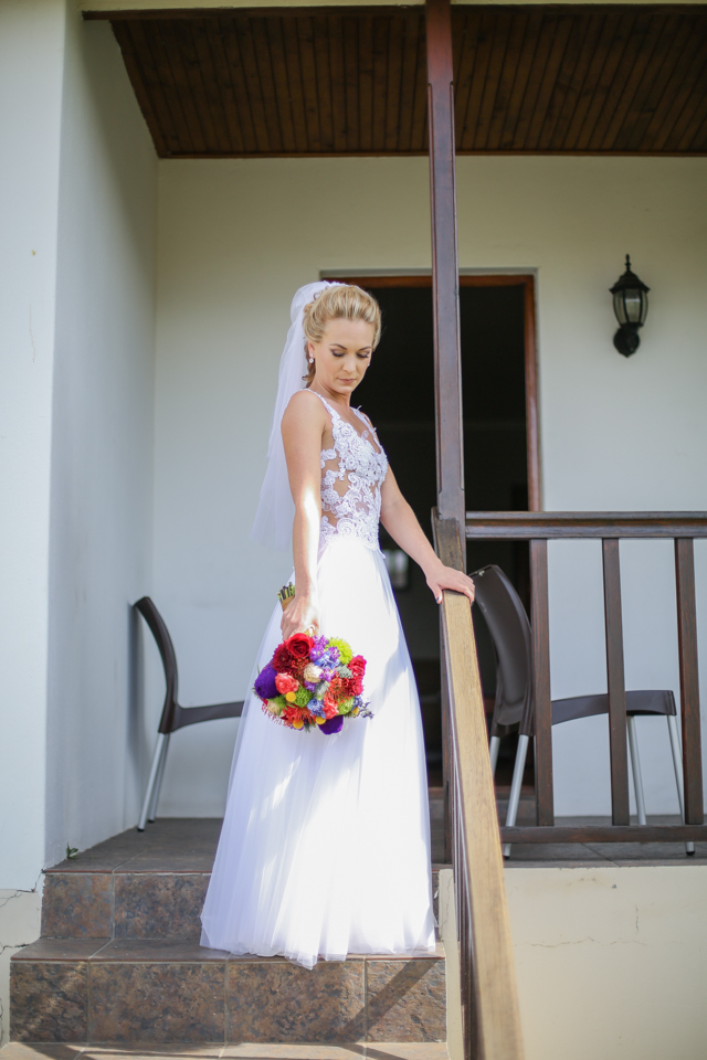 Cape-Town-Wedding-Photographers-Zandri-Du-Preez-Photography--104.jpg