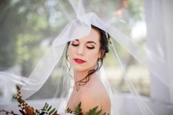 Cape-Town-Wedding-Photographers-Zandri-Du-Preez-Photography-2474.jpg