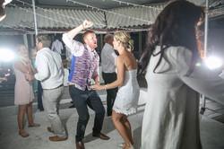 cape-town-wedding-photographers-zandri-du-preez-photography-0850.jpg