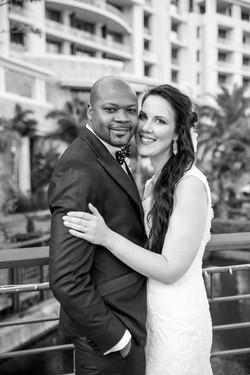 cape-town-wedding-photographers-zandri-du-preez-photography-6604.jpg