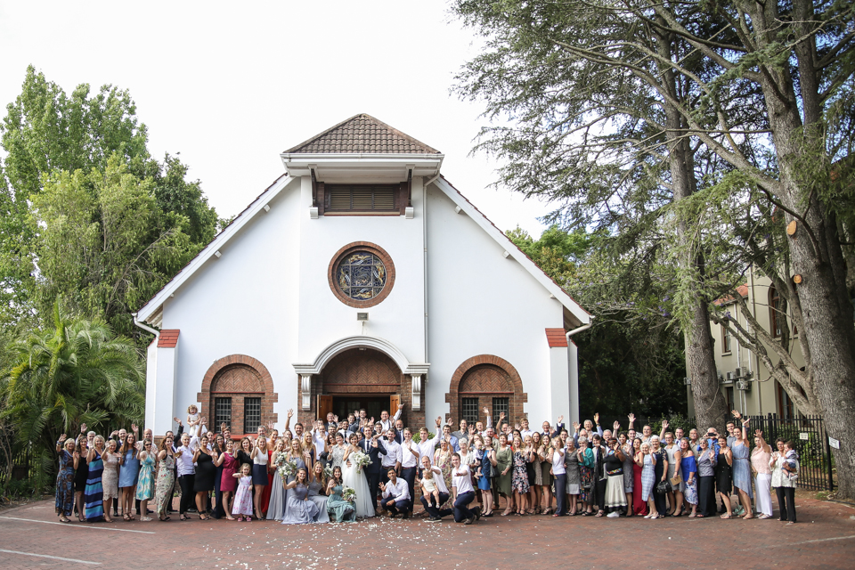 Cape Town Wedding Photographers Zandri du Preez Photography N&C (316).jpg