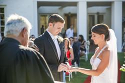 cape-town-wedding-photographers-zandri-du-preez-photography-3874.jpg